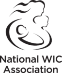 National WIC Association (NWA)